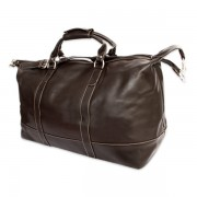 A1-Captains-Bag-Tuscany-Leather-Chocolate-Brown
