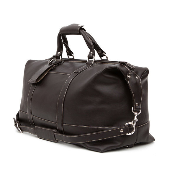 A1-Captains-Bag-Tuscany-Leather