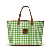 A10-St-Anne-Diaper-Bag-HD-Florentine-Lime