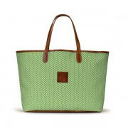 A10-St-Anne-Diaper-Bag-HD-Florentine-Lime1