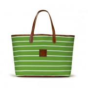 A10-St-Anne-Diaper-Bag-HD-Florentine-Lime2