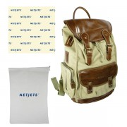 A12-Royal-Army-Rucksack-Wheat-Canvas-Florentine-Netjets
