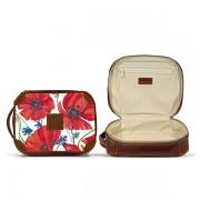 A13-Doppelt-Shaving-Kit-Cosmetic-Bag-HD-Florentine-Whitney