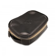 A13-Doppelt-Shaving-Kit-Cosmetic-Bag-Tuscany