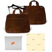 A18-Thin-Laptop-Brief-Case-Florentine-Nike
