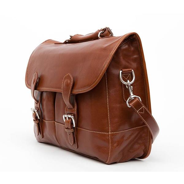A5-Burke-&-Wills-Bag-Florentine