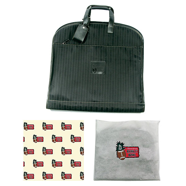 A6-Crafton-Garment-Bag-Balistic-Nylon-Tuscany