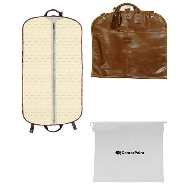 A6-Crafton-Garment-Bag-Centre-Point-Florentine