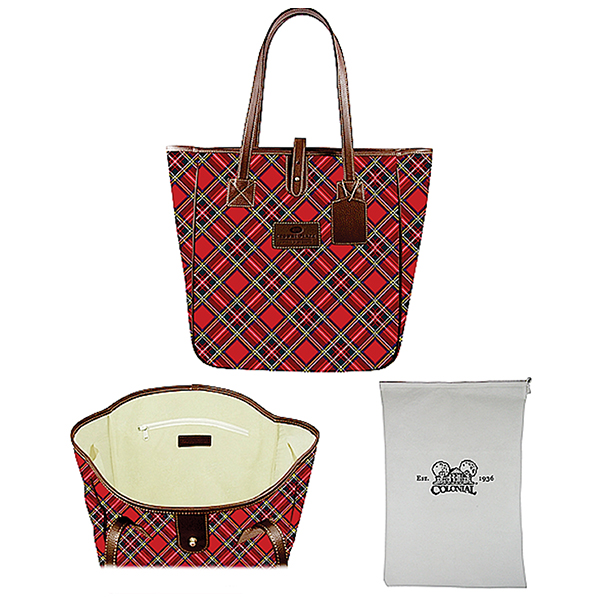 A7-Nantucket-Tote-HD-Venice-Colonial