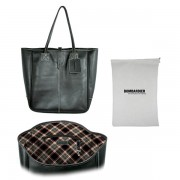A7-Nantucket-Tote-Tuscany-Bombardier