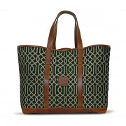 A8-St-Charles-Yacht-Tote-HD-Florentine-Green