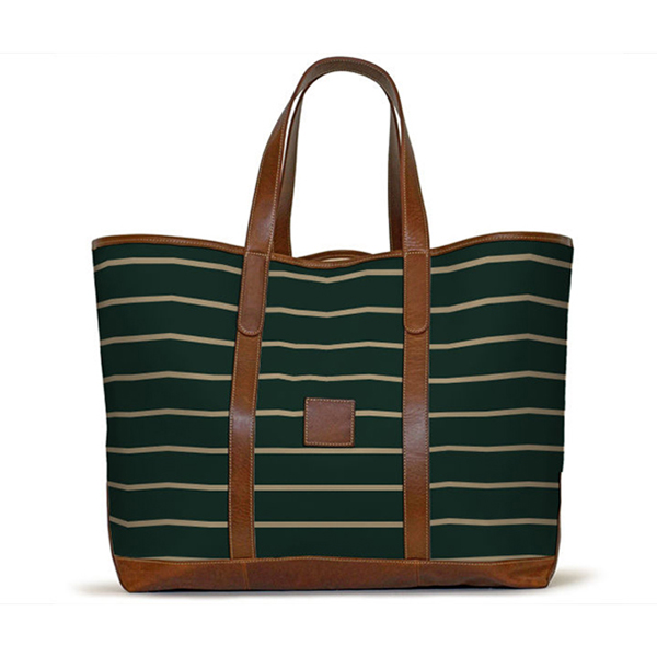 A8-St-Charles-Yacht-Tote-HD-Florentine-Green1