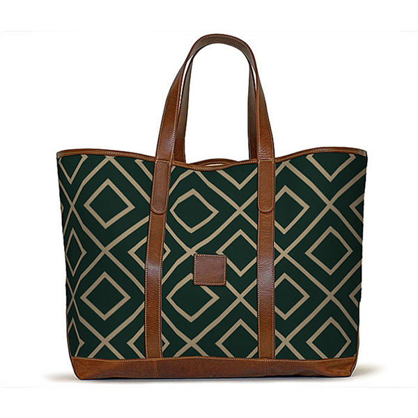 A8-St-Charles-Yacht-Tote-HD-Florentine-Green2