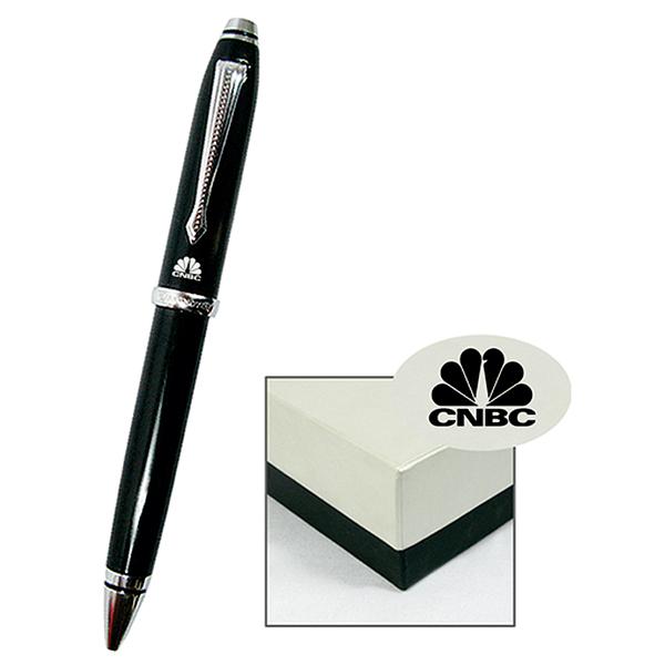 Regent-Ballpoint-Pen-CNBC