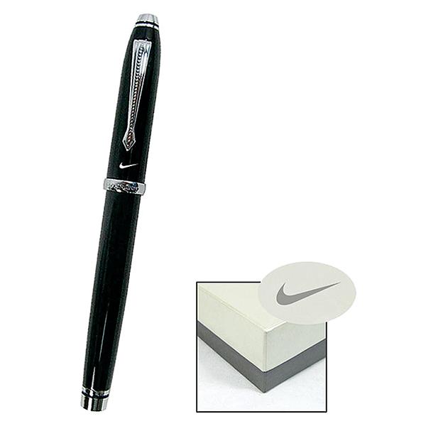 Regent-Rollerball-Pen-Nike