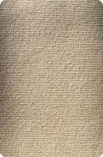 wheat-canvas